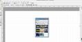 Adding clipart in Windows Draw 6